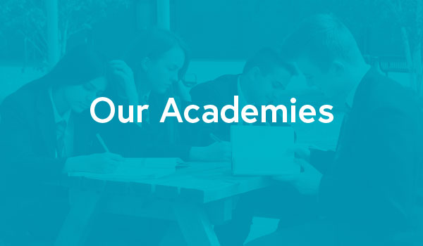Visit Our Academies