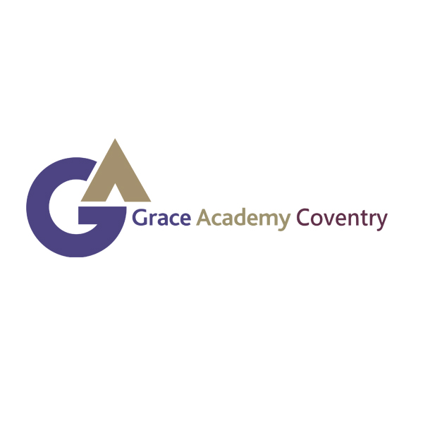 Visit Grace Academy Coventry