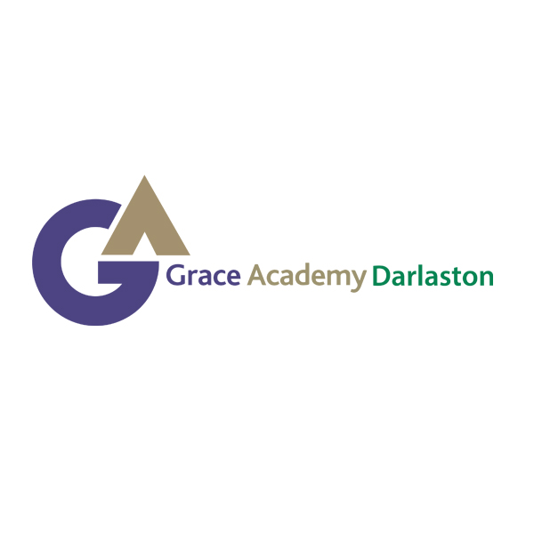 Visit Grace Academy Darlaston