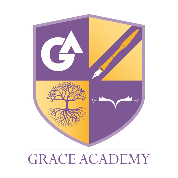 Visit Grace Academy Solihull
