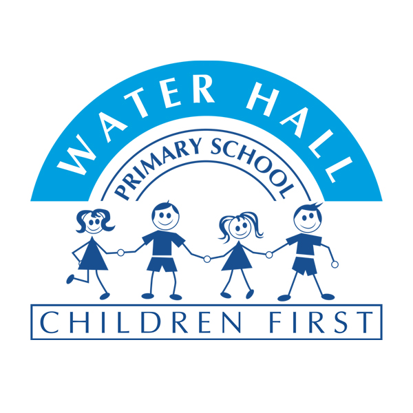 Visit Water Hall Primary