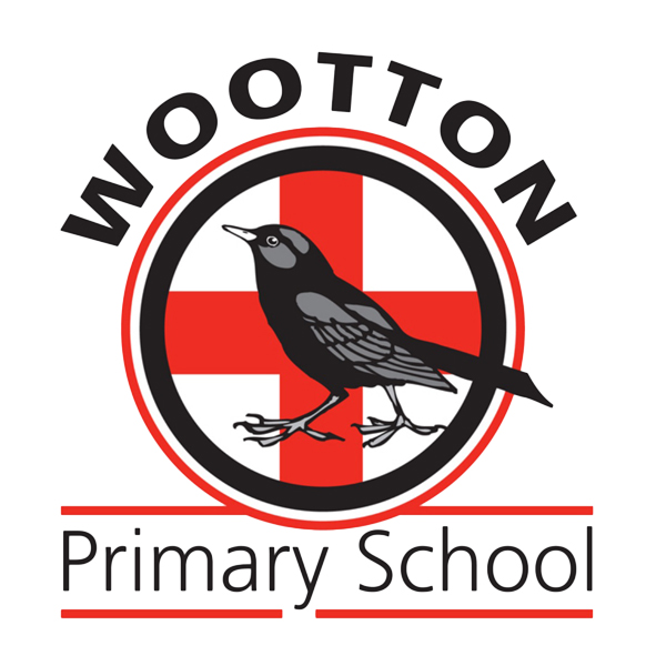 Visit Wootton Primary